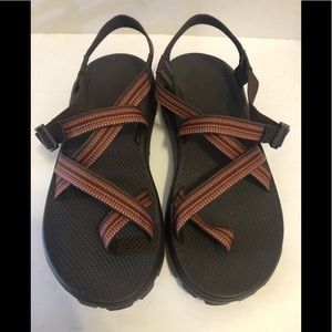 Chaco Vibram Water Shoes